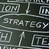 What's Your Inbound Marketing Strategy?