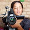 5 Things Advisors Should Know About Video