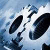 How Technology Has Changed Financial Advisor Marketing Strategies