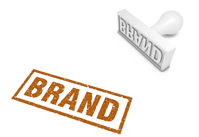 ELFM-Branding