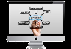 ELFM-Marketing